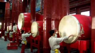 China's Iconic Beauty