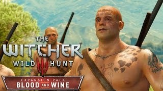 The Witcher 3: Blood and Wine Gameplay - # 38 - Einvernehmlich in Beauclair Let's Play The Witcher 3: Blood and Wine● Mein Kanal: http://www.youtube.com/aliusLP● Playlist: https://goo.gl/rI8p4Y● Alle Playlists: https://goo.gl/wKFWbc● Erste Folge: https://youtu.be/JdhVYQsqCM0● Facebook: http://www.facebook.com/aliusLP● Twitter: https://twitter.com/aliusLP● Google+: http://goo.gl/dxQpaQThe Witcher 3: Blood and WineOffeneno Fantasy RPG von: CD PROJEKT RED  / Publisher: CD PROJEKT RED  (2015)Offizielle Internetseite: http://thewitcher.com/witcher3CD PROJEKT RED Internetseite: http://en.cdprojektred.com/Let's Play The Witcher 3: Blood and WineKommentiertes Gameplay von aliusLP (2016)