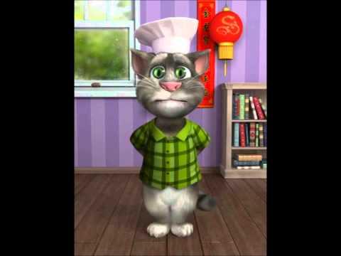 Mèo Mun lên án trẻ trâu và chuyện bạo lực học đường =))))