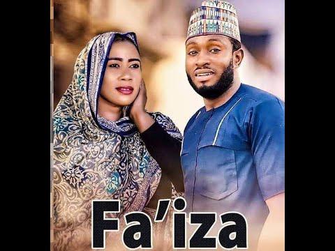 FAIZA 3&4 LATEST HAUSA FILM 2020