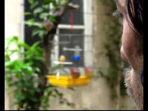 مسلسل منع في سوريا ، ح1 حرية بقفص . إنتاج رائع