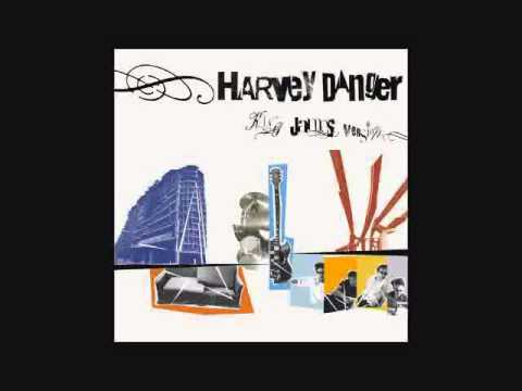 Bldg - By Harvey Danger.