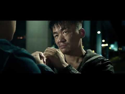 Donnie Yen Best Fight Scenes 2017   Part 2 HD