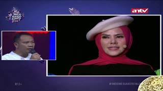 Video Angel Lelga Tuduh Vicky Pembohong, Bener Ga Sih? | Indonesia Keren 4 | ANTV MP3, 3GP, MP4, WEBM, AVI, FLV September 2019