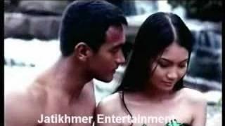 Nonton Kon Pous Heng Korng   Snake King S Child   Part 9 Film Subtitle Indonesia Streaming Movie Download