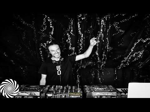 [Trancentral Mix #041] Exolon - Interstellar Scripts Mix