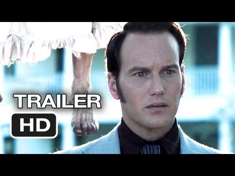 movieclipstrailers - Watch the TRAILER REVIEW: http://goo.gl/sGkI2 Subscribe to TRAILERS: http://bit.ly/sxaw6h Subscribe to COMING SOON: http://bit.ly/H2vZUn Like us on FACEBOOK:...