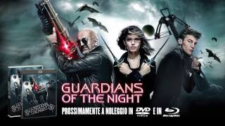 Nonton Guardians Of The Night   I Guardiani Della Notte    Trailer Ufficiale Film Subtitle Indonesia Streaming Movie Download