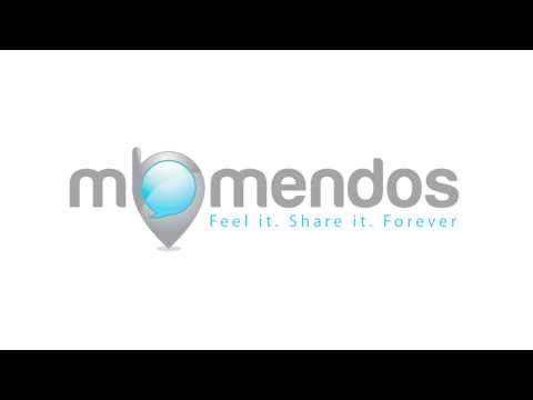 Video of Momendos