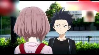 Nonton Koe no Katachi ( A Silent Voice) Preview ENG SUB Film Subtitle Indonesia Streaming Movie Download
