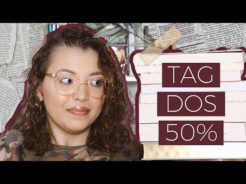 TAG DOS 50% | Melhores e Piores de 2020 ate agora !