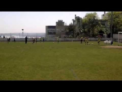 II Torneio Da Primavera 25  Abril 2013 em Almada