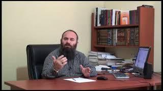 18. Ky Islam filloi me 7 persona, tash jemi 1 500 000 000 - Hoxhë Bekir Halimi - Sqarime