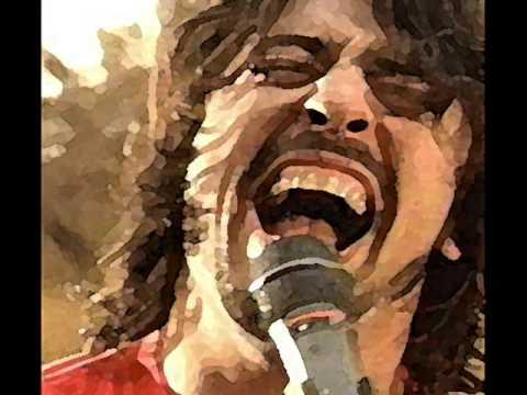 Tekst piosenki Foo Fighters - Fraternity po polsku