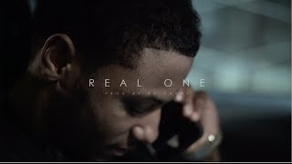 "PnB Meen ""Real One"""