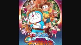 Nonton Furede Riko   Taisetsu Ni Suru Yo Film Subtitle Indonesia Streaming Movie Download