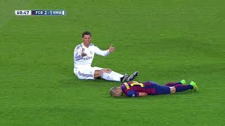 Video 10 Players Who Hate Cristiano Ronaldo MP3, 3GP, MP4, WEBM, AVI, FLV Agustus 2019