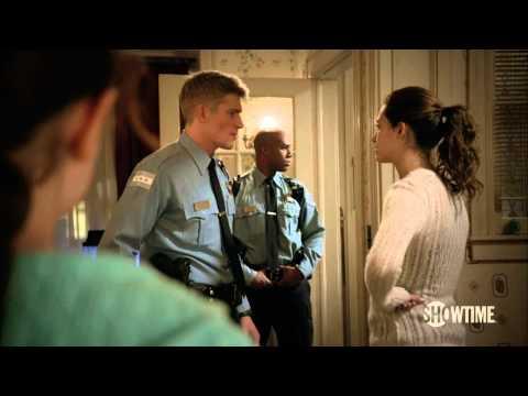 Shameless Season 3: Episode 8 Clip - Facing Eviction