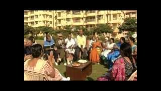 Lavasa India  city photo : Senior Living, Lavasa(Pune) - Best Senior Living Facility in India