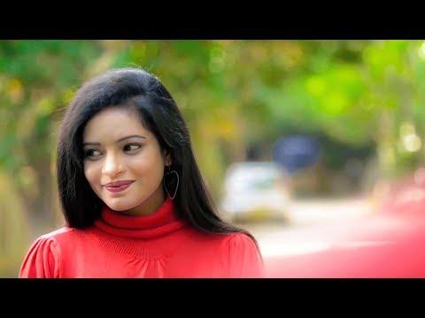 Gun Proposal Telugu Short Film 2017