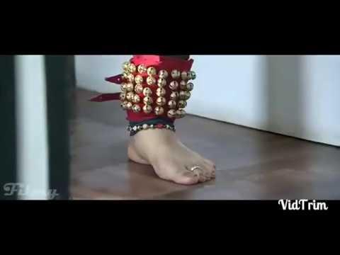 Video kavya madhavan hot anklet feet compilation download in MP3, 3GP, MP4, WEBM, AVI, FLV January 2017
