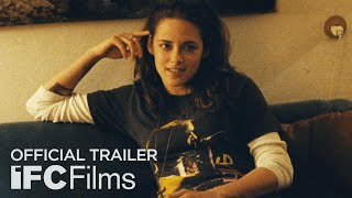 Nonton Clouds of Sils Maria - Official Trailer I HD I Sundance Selects Film Subtitle Indonesia Streaming Movie Download