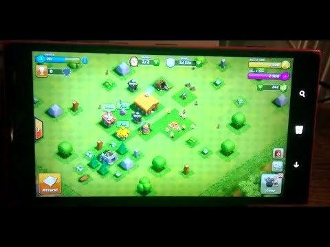 highly how to play clash of clans on nokia lumia iasintl