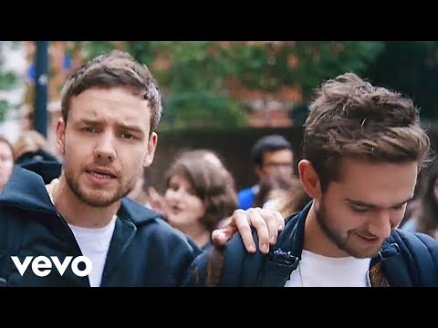 "Zedd, Liam Payne - Get Low (Street Video):  Best of Zedd: http://goo.gl/hZDaUjSubscribe here: http://goo.gl/1dvWvhZedd, Liam Payne - Get Low (Street Video)Zedd and Liam Payne perform ""Get Low"" in the streets of London. Liam and I decided to go to London and surprise fans with a street performance of"
