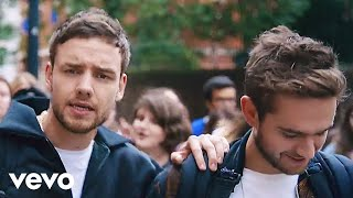 Video Zedd, Liam Payne - Get Low (Street Video) MP3, 3GP, MP4, WEBM, AVI, FLV Maret 2018