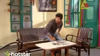Amruthavarshini - Episode - 923 - 4.5.15