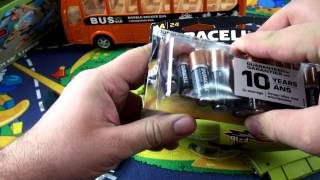 Video Bus toy ,Airplane toy , Train toy MP3, 3GP, MP4, WEBM, AVI, FLV Mei 2017