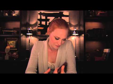 True Blood Season 7: Jessica's Blog: Who Is Bill Compton? (HBO)