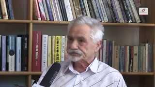 Dlaczego nowy ateizm jest silnie związany z biologią. Andrzej Koraszewski