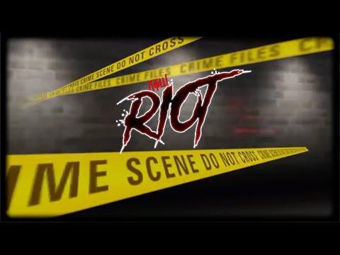 XTcW Presents: Riot Season 5 Episode 11