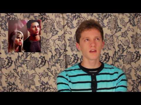 "MTV Scream Season 2   ""Village of the Damned"" (Episode 8 Recap)"