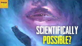 Video Could a Maelstrom Actually Exist in Space? MP3, 3GP, MP4, WEBM, AVI, FLV September 2018