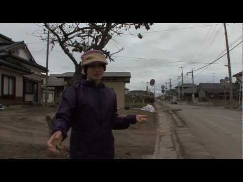 [Evacuation Route Research Institute] The Case of the Omagarihama Chil...