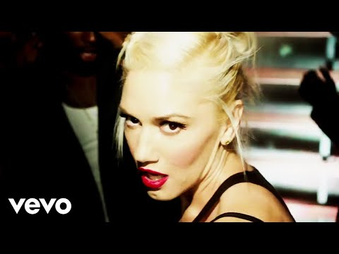 No Doubt / Settle Down