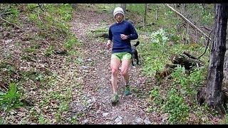 Video Ultra Running and Mountain Running Tips MP3, 3GP, MP4, WEBM, AVI, FLV November 2018