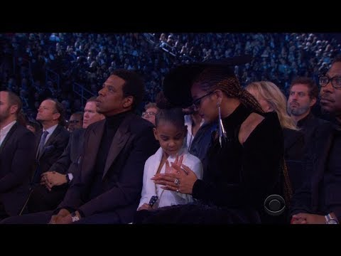 Blue Ivy Carter - Iconic, Savage, Cute & Funny Moments