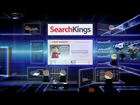 SearchKings | PPC Management Explained | Google Adwords