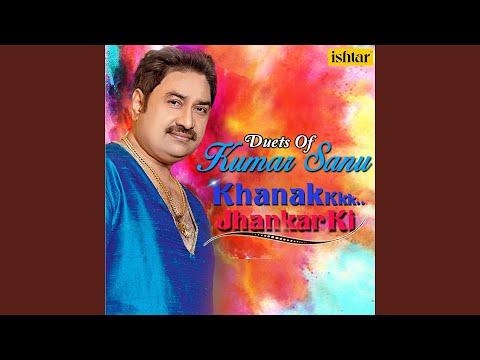 Hum Do Premee (Jhankar Beats)