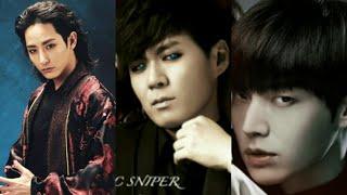 Video Asian  Vampire  Drama Recommendations MP3, 3GP, MP4, WEBM, AVI, FLV April 2018
