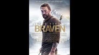 Nonton  Egybest  Braven 2018 Web Dl 720p X264 Film Subtitle Indonesia Streaming Movie Download