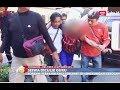 Bocah Sd Hilang 4 Hari Ternyata Diculik Gurunya Di Lereng Semeru  Bip 24 09