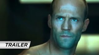 Nonton Transporter 3  2008    Official Trailer   Jason Statham Film Subtitle Indonesia Streaming Movie Download