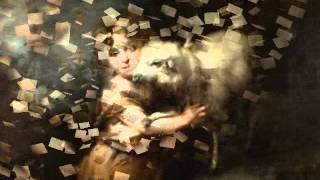 Al Cordero Inmolado-Doris Machin.wmv