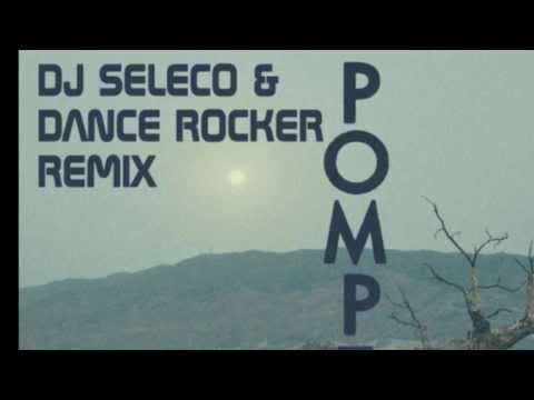 Bastille - Pompeii (DJ Seleco & Dance Rocker Remix)