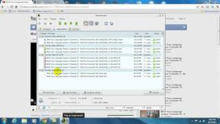 Nonton Cara Nak Download Video Atau Muzik Dari Youtube Menggunakan Jdownloader Film Subtitle Indonesia Streaming Movie Download