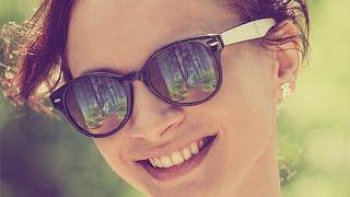 Bu dersimizde güneş gözlüğüne yansıma efekti oluşturuyoruz.http://www.adobewordpress.com/photoshop-ile-gozluge-yansima-ekleme